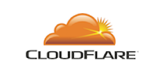 logo-cloud-fla