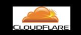 logo-cloud-fla