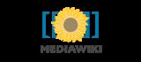 logo-media-wik