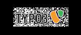 logo-tyop-3