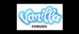 logo-vanilla