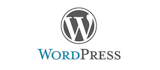 logo-word-press