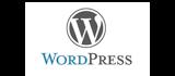 logo-word-press