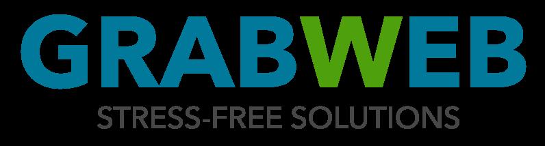 SSL Certificates, Cloud Hosting, Web Hosting, Spam Filter and other Web Hosting Solutions.